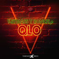 Keymass & Bonche - QLO (Explicit)