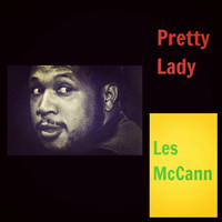 Les McCann - Pretty Lady