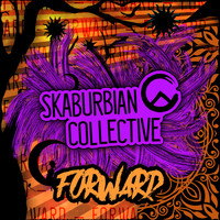 Skaburbian Collective - Forward