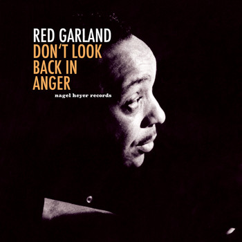 Red Garland - Don't Look Back In Anger
