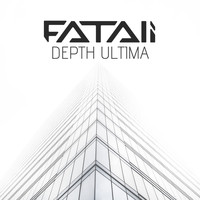 Fatali - Depth Ultima