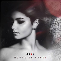 Gabrielle - House Of Cards