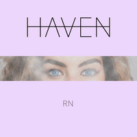 Haven - RN