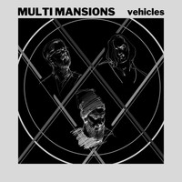 Multi Mansions - Vehicles