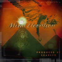 Shaheed - Mind Elevation