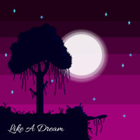 Luke - Like a Dream
