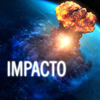 Various Artists - Impacto