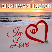Dinah Washington - In Love