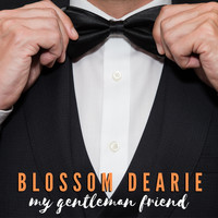 Blossom Dearie - My Gentleman Friend