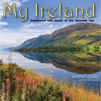 David Curry - My Ireland
