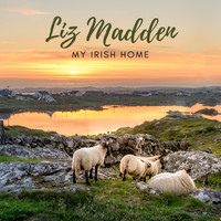 Liz Madden - My Irish Home