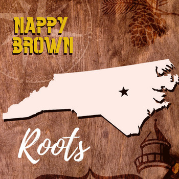 Nappy Brown - Roots