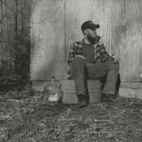 Kolby Oakley - Moonshine Stand