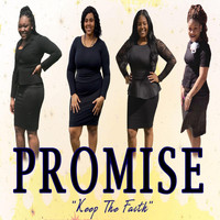 Promise - Keep the Faith