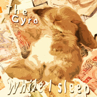 The Gyro - While I Sleep (Explicit)