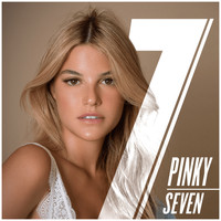 Pinky - Seven