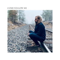 Clark - Come Follow Me