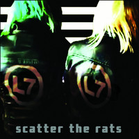 L7 - Scatter the Rats