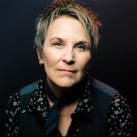 Mary Gauthier - Truckers and Troubadours