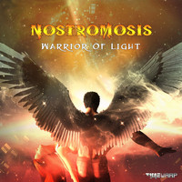 Nostromosis - Warrior Of Light