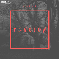 Cello - Tension