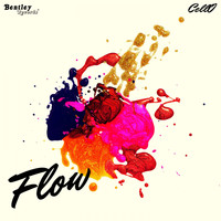 Cello - Flow