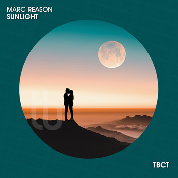 Marc Reason - Sunlight
