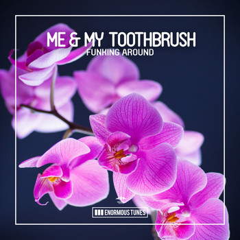 Me & My Toothbrush - Funking Around
