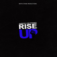 Jahricio feat. Jah Guidance - Rise Up