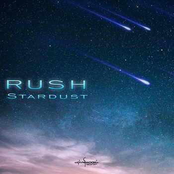 Rush - Star Dust
