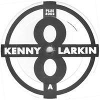 Kenny Larkin - We Shall Overcome