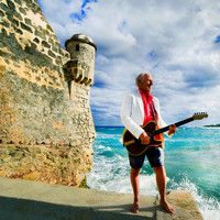 Jimmy Buffett - 15 Cuban Minutes (Explicit)