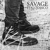 Savage - Italodisco