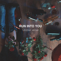 Clara Mae - Run Into You (Stripped)
