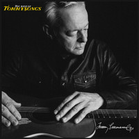 Tommy Emmanuel - The Best of Tommysongs