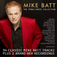 Mike Batt - The Penultimate Collection