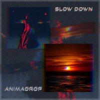 Animadrop - Slow Down