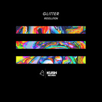 Glitter - Resolution