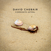 David Chebair - Corriente Astral