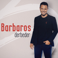 Barbaros - Derbeder