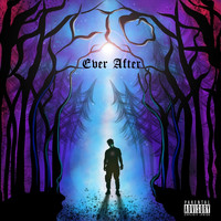 Lio - Ever After (Explicit)
