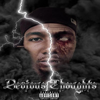 Legacy - Devious Thoughts (Explicit)