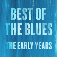 Lightnin' Hopkins - The Best of the Blues The Early Years