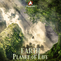 Atom Music Audio - Discovery Series: Earth (Planet of Life)