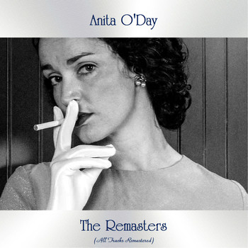 Anita O'Day - The Remasters (All Tracks Remastered)