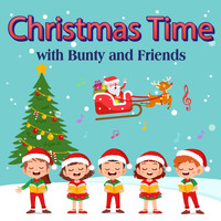 Bunty and Friends - Christmas Time
