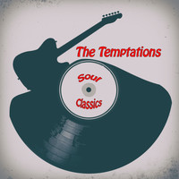 The Temptations - Soul Classics
