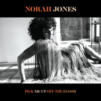 Norah Jones - Were You Watching?