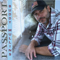 Buddy Mullins - Passport