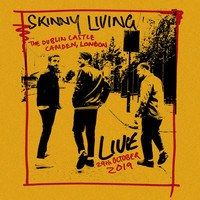 Skinny Living - Live From The Dublin Castle